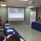 Presentación del caso de uso de ViMS en Kern Pharma. Qualitate.